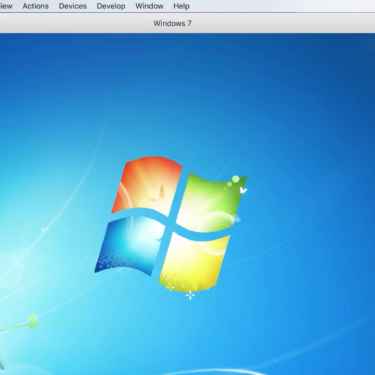 Troubleshooting Articulate Storyline on Mac via Parallels Desktop